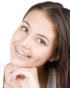 Orthodontics Springer Dental Ephrata Pa